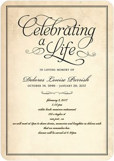The story in memory of funeral program celebrating life memorial click to zoom in stopboris Choice Image
