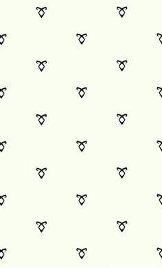 the mortal instruments wallpaper iphone Mortal Instruments Wallpaper, Shadowhunters The Mortal Instruments, Mortal Instruments Runes, Phone Backgrounds, Iphone Wallpaper, Screen Wallpaper, Shadowhunters Tv Show, Cassandra Clare Books, Clace