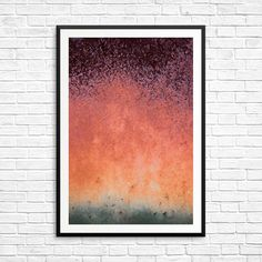 Huge poster prints, abstract photography, abstract art prints, best selling art, red poster art, macro photo art, abstract photography by ParchmentMoon on Etsy https://www.etsy.com/listing/512724641/huge-poster-prints-abstract-photography