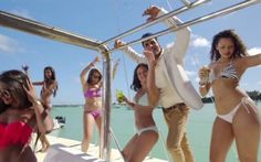 Alcoholic – The Shaukeens Video Song