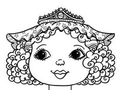 mikapanteleon-PawakomastoNhpiagwgeio: Αποκριά στο Νηπιαγωγείο 2017 (2) Disney Characters, Fictional Characters, Aurora Sleeping Beauty, Disney Princess, Art, Art Background, Kunst, Performing Arts, Fantasy Characters