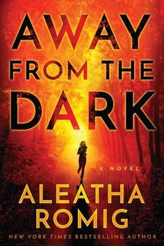 Wickedjr89's Book Blog: Away from the Dark (The Light #2) by Aleatha Romig...