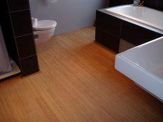 bamboe badkamer - Google zoeken Luther Vandross, Tile Floor, Flooring, Google, Tile Flooring, Wood Flooring, Floor