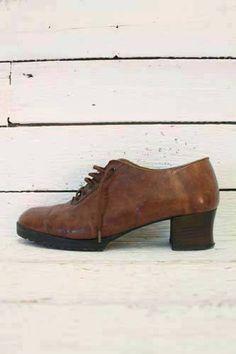 vintage schoenen http://www.sugarsugar.nl/vintage-schoenen-c-35.html