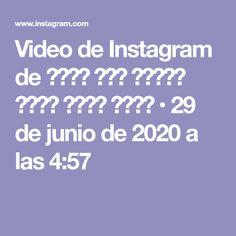 Video de Instagram de فیلم های کوتاه ساخت زیور آلات • 29 de junio de 2020 a las 4:57