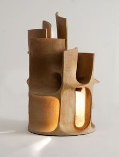 Maison Gerard specializes in fine French Art Deco and Contemporary Design Art Deco Table Lamps, American Modern, Concept Architecture, Deep, Modern Ceramics, Sconce Lighting, Abstract Sculpture, French Art, Vintage Lighting
