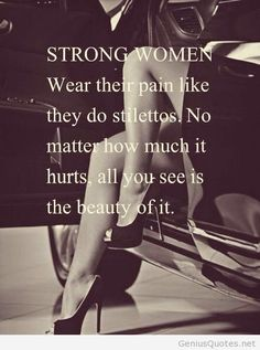 Quotes About Beautiful Women 45 Beautiful Women Quotes To Feel The Proud To Be A Woman .