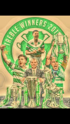 Celtic Fc, Irish Celtic, Celtic Images, Irish Pride, Football Team, Glasgow, Liverpool, Legends, Champion