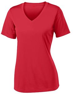Opna Women's Short Sleeve Moisture Wicking Athletic Shirt... https://www.amazon.com/gp/product/B015TC8SNO/ref=as_li_qf_sp_asin_il_tl?ie=UTF8&tag=rockaclothsto-20&camp=1789&creative=9325&linkCode=as2&creativeASIN=B015TC8SNO&linkId=d4a28724393b8efe2a6513ff2163cac0