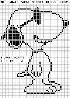 画像 Cross Stitch For Kids, Mini Cross Stitch, Beaded Cross Stitch, Crochet Cross, Cross Stitch Charts, Cross Stitch Embroidery, Intarsia Knitting, Intarsia Patterns, Cross Stitch Pattern Maker