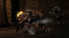 minotauro god of war 3 - Pesquisa do Google