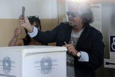 M5S: i candidati sindaco ex di altri partiti dividono la base (e partono le sospensioni)