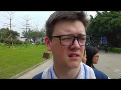 Coventry University, Study, Culture, Learning, Youtube, Studio, Studying, Teaching, Research