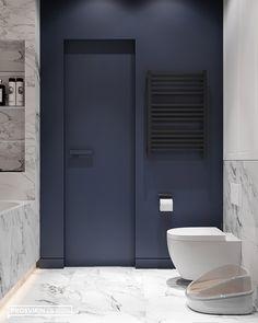 Small Bathroom Interior, Baths Interior, Classic Bathroom, Bedroom Door Decorations, Home Decor Bedroom, House Furniture Design, House Design, India Home Decor, Small Hallways