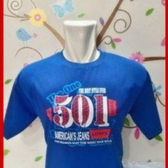 Baju Atasan Wanita Model 01bws series harga baju kaos pria bmgshop