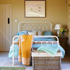 1000 Images About Bedrooms On Pinterest Calm Bedroom Zen Bedrooms