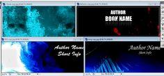 FB banners. Fb Banner, Dark Stories, Book Cover Design, Banners, Horror, Books, Livros, Libros, Banner