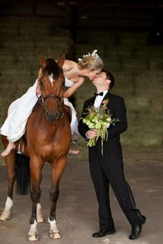 Equestrian Bride. Goldfinch Events & Design. Whitefish, MT