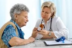 Life expectancy gains threatened as older Americans suffer from multiple conditions - http://scienceblog.com/73491/life-expectancy-gains-threatened-older-americans-suffer-multiple-conditions/
