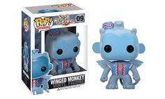 Winged Monkey Funko Pop! Figures