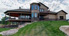Venard Ventures! Great Rental Property in the Heart of the Hills