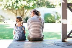 In an effort to be a lending hand if you have a strong-willed children, here are 5 tips for peacefully parenting your strong-willed child. Parenting Strong Willed Child, Gentle Parenting, Parenting Hacks, Peaceful Parenting, Parenting Quotes, Talking Parents, Talking To You, Children Talking, Catherine Gueguen