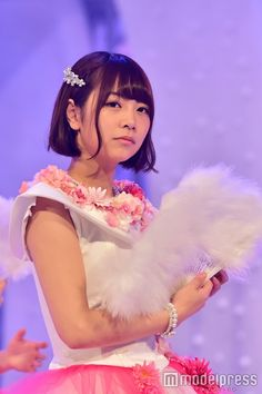 omiansary: Cute Nogi-chans...   日々是遊楽也