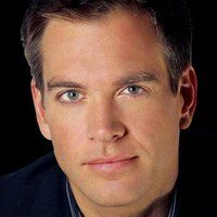 Anthony DiNozzo played by Michael Weatherly