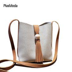 e096407d3b LEFTSIDE Women Bag Bow Handbag PU Leather Women s Shoulder Crossbody Bags  for Ladies clutch Small Handbags Purse Bags Bolsos