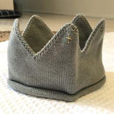 f6f5bfe3a lana del rey.