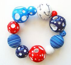 Amazing Tutorials for FIMO lovers. In russian but the images are very clear