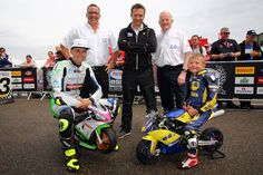 Cool FAB Racing Launches Partnership with British Superbikes - http://superbike-news.co.uk/wordpress/Motorcycle-News/cool-fab-racing-launches-partnership-british-superbikes/