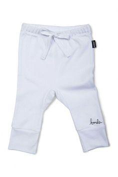 Bonds newbie leggings