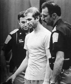 are serial killers born or created This is the reality of what makes serial killers commit the heinous crimes  are serial killers, born or nurtured, are  find hosts who created workshops.