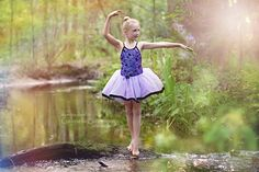If you little girl is or is not in ballet classes, you may like this look. I have various ballet (and other dance styles) outfits in several sizes available for your #photosession. Why not to take ballet or sport photos a little different with a hint of fine art? book your session here http://gabrielabauerova.com/contact-jacksonville-photographer #JacksonvilleChildrenPhotographer #ChildrenPhotographyIdeas