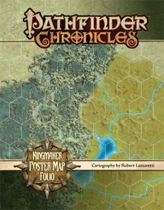 pathfinder adventure path curse of the crimson throne pdf