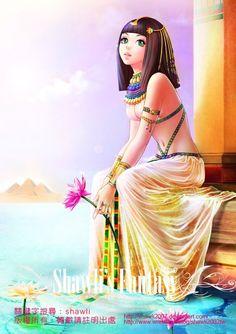 (¯`'•.¸•°▪|Богиня Бастет|▪°•¸.•'´¯)