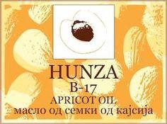 Најдобариот лек за бактерија во желудник, хемороиди и цревни заболувања!  Смоквите во маслиново масло се најдобриот лек за бактерии во желудник. Во стаклена тегла ставете суви смокви а потоа прелијте ги со квалитетно, нерафинирано маслиново масло.   Смокви...