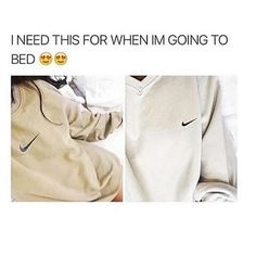 Girl Quotes, Fashion Jewelry, Fashion Outfits, Wedding Dresses, Sweatshirts, Sweaters, Clothes, Winter Time, Nike