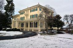 Early January 2017