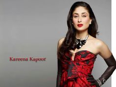 Kareena Kapoor HD Wallpapers - Free download latest Kareena Kapoor HD Wallpapers for Computer, Mobile, iPhone, iPad or any Gadget at WallpapersCharlie.com.