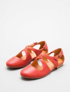 Los necesito!!!!