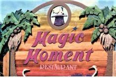 Sarasota Florida, Home Decor, Decoration Home, Room Decor, Home Interior Design, Home Decoration, Interior Design