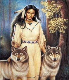 native american graphics, pictures, images and native ...