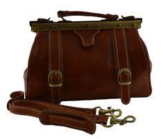 b1836d1dbb75 Распространенных изображений на доске «Handmade Bag Genuinе Leаther ...
