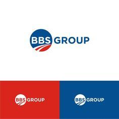 Generic logo designs sold - BBS GROUP