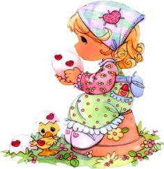 Barkás, tojásos szép húsvéti png képdísz,Kislány húsvéti tojással - png képdísz,Tojások, nyuszik kosárban - szép png képdísz,Virágos, barkás szép png képdísz,Csodaszép húsvéti dísztojás - png,Csokitojások kosárban - png képdís,Csokitojás masnival - png képdísz,Csokinyuszi - png képdísz,Csibe - png képdísz,Csibék tojásban - szép húsvéti png képdísz, - jpiros Blogja - Állatok,Angyalok, tündérek,Animációk, gifek,Anyák napjára képek,Donald Zolán…