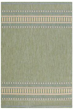 Pueblo Outdoor Area Rug from Home Decorators Collection Dining Room Drapes, Southern Porches, Polypropylene Rugs, Jute Rug, New Living Room, Outdoor Area Rugs, My Room, Home Projects, Shag Rug