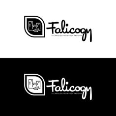 Falicogy Seeks Logo - Your efforts are appreciated and you'll get quick
