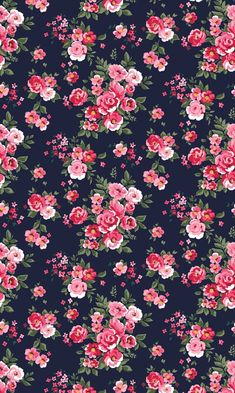 Bunches Of Roses Photo Background - Ipad Wallpaper Flower Phone Wallpaper, Flower Background Wallpaper, Flowery Wallpaper, Print Wallpaper, Cellphone Wallpaper, Disney Wallpaper, Pattern Wallpaper, Iphone Wallpaper, Pink Floral Background